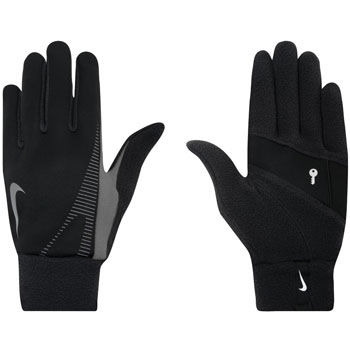 Nike Mens Thermal Running Glove SS12