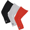 Sportful No-Rain Knee Warmers