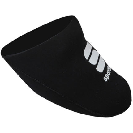 Sportful ProRace Toe Cover