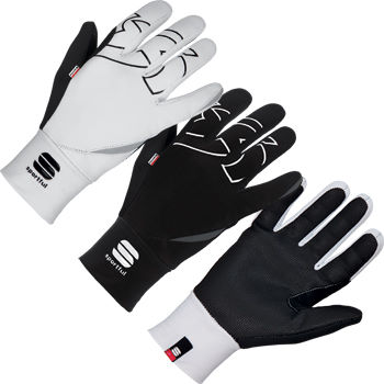 Sportful WS Pursuit Glove