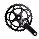 SRAM Force BB30 Double Chainset
