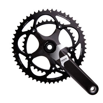 SRAM Force BB30 Compact Chainset