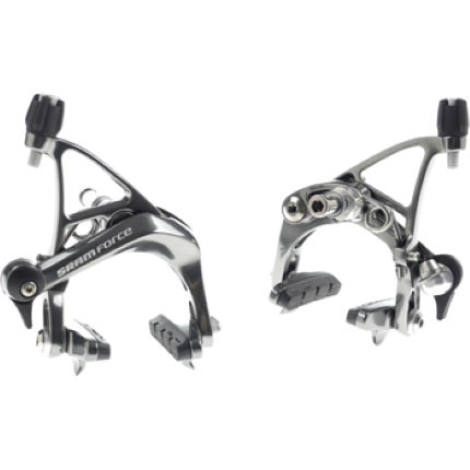 SRAM Force Brake Caliper Set