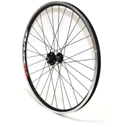 Picture of SRAM 506 Race MTB Front Wheel