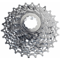 SRAM PG1070 10 Speed Cassette - Road