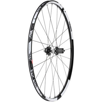 SRAM Rise 40 MTB Rear Wheel (10x135mm)