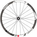 picture of SRAM Rise 60 MTB Front Wheel
