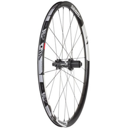 Picture of SRAM Rise 60 MTB Rear Wheel