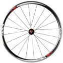 SRAM S30AL Race Clincher Rear Wheel