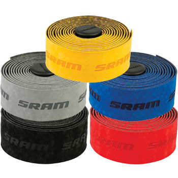 SRAM Superlight Handlebar Tape