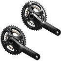 SRAM X9 10 Speed (2x10) GXP Chainset