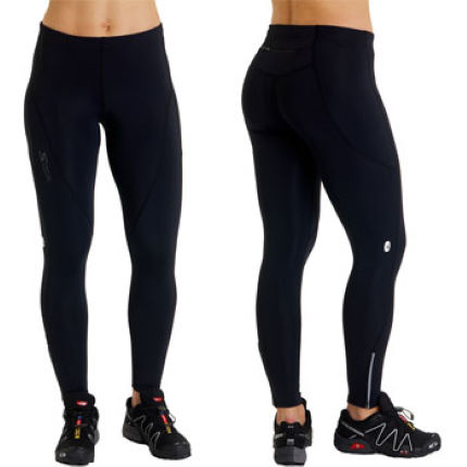 Sugoi Ladies RSR Tights