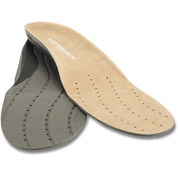 Superfeet Trim-to-Fit Energiser Insoles