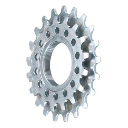 Surly Dingle Track Sprockets