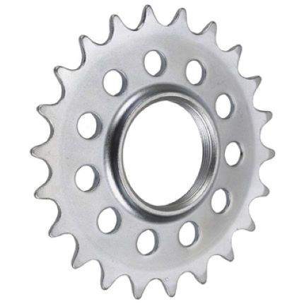 Surly Track Sprockets (13-16T)