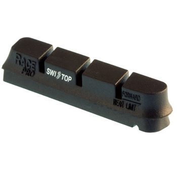 Swissstop Flash Pro Black (Brake Compound) Pads