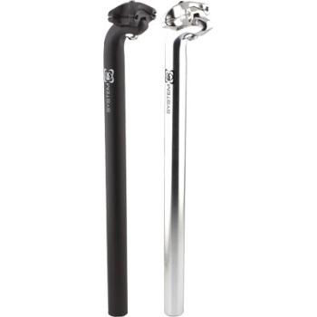 System EX Alloy Seat Post