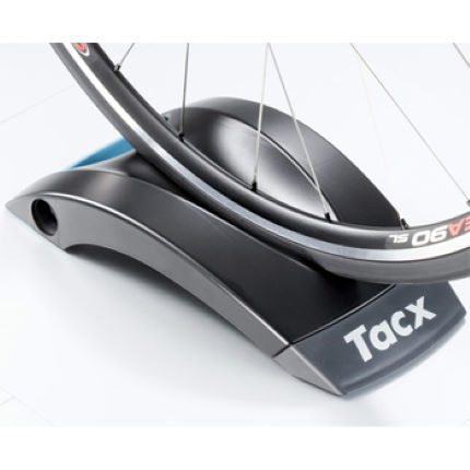 Picture of Tacx Bushido Skyliner Front Wheel Riser Support