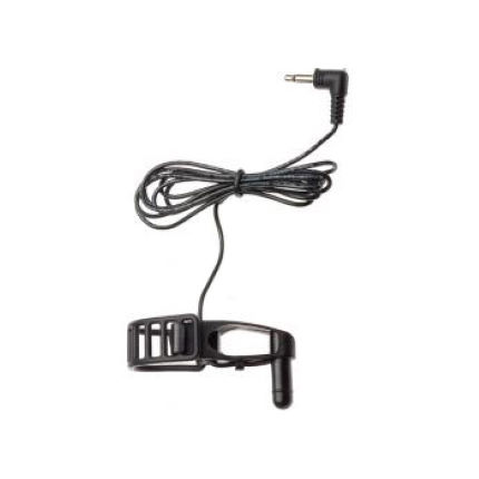 Picture of Tacx Cable Set for Ergo Turbo Trainers
