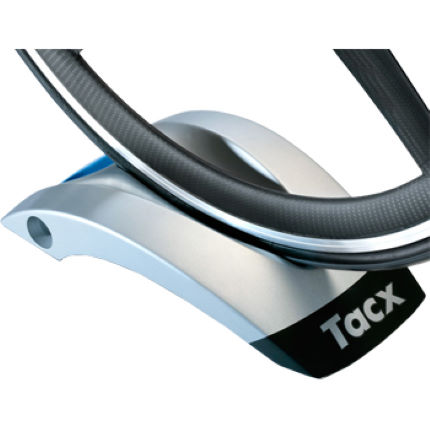 Tacx Satori Skyliner Front Wheel Riser Support