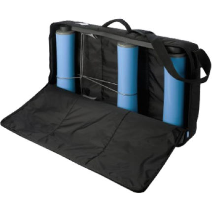 Picture of Tacx Antares Storage Bag