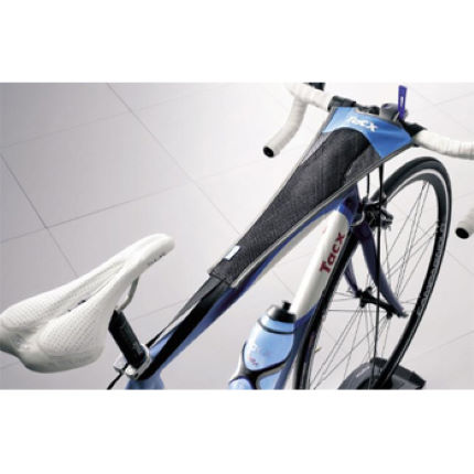 Tacx Sweat Cover 2014