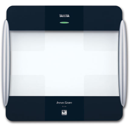 Tanita BC-1000 Body Composition Monitor