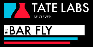 see all Tate Labs products
