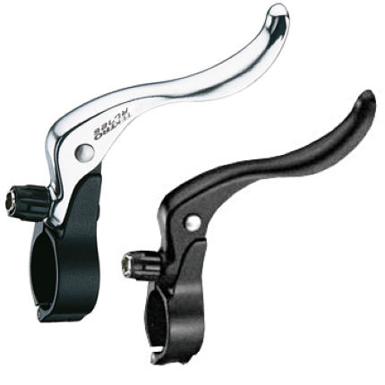 Tektro RL720 Series Brake Levers