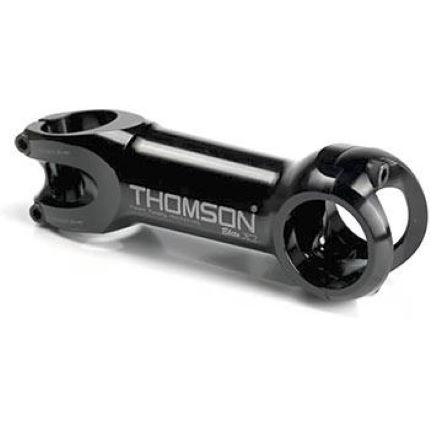 Thomson Elite X2 Oversized Road Stem