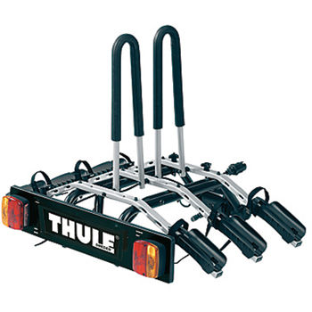 Thule RideOn 3 Bike Towball Carrier