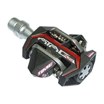 Time ATAC XS Carbon Pedals