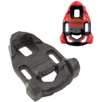 Time I-Clic/Xpresso Cafe Road Pedal Cleats