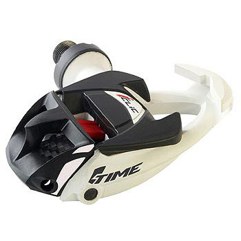 Time I-Clic Racer Road Pedals
