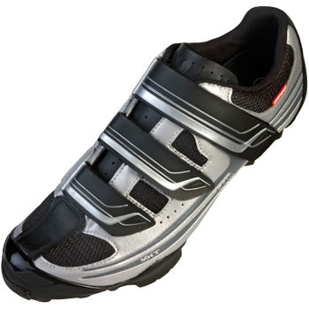 Time MXT MTB Shoes