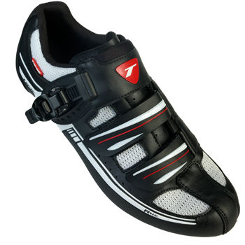 Time RXC Road Shoes-