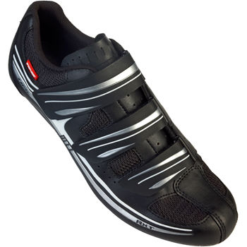 Time RXT Road Shoes