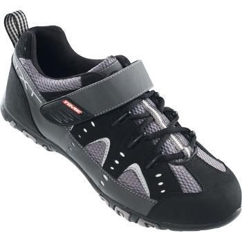 Time TXT Urban/Touring Shoe