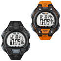 Timex Ironman Core 50-Lap (Full Size)