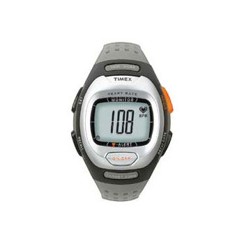 Timex Active Heart Rate Monitor