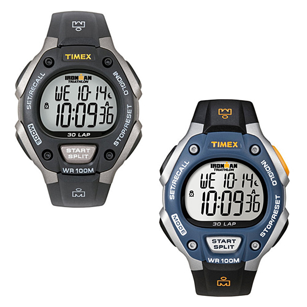 wiggle timex ironman 30 size sports watches