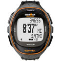 Timex Ironman Run Trainer GPS