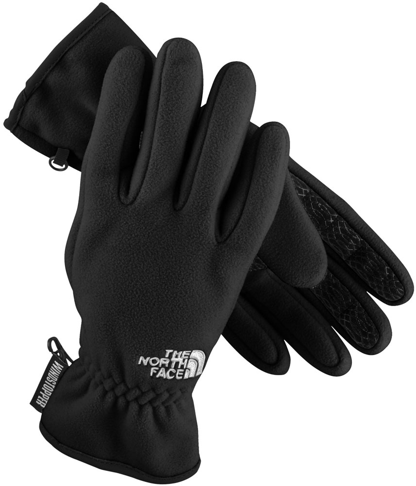 gants de running the north face ladies pamir windstopper glove aw10 wiggle france. Black Bedroom Furniture Sets. Home Design Ideas