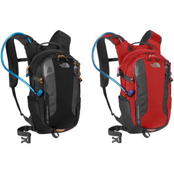 The North Face Gunnison 18 Hydration Pack