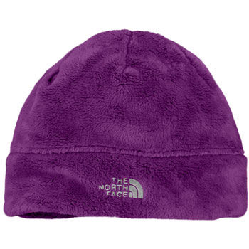 The North Face Ladies Denali Thermal Beanie aw11