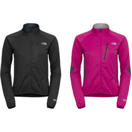 Coupe vents v lo the north face ladies dirt track jacket wiggle france - Coupe vent north face femme ...
