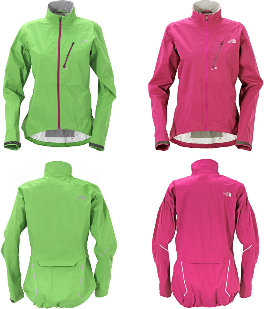 wiggle the north face ladies muddy tracks jacket