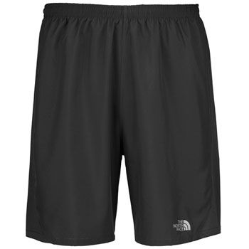 The North Face Mens GTD Running Short aw11