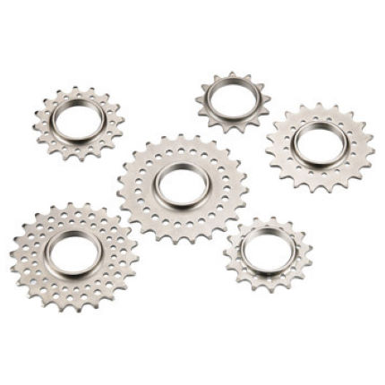 Token TK13 Cromo Track Sprocket