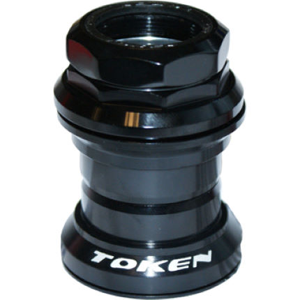 Token TK767CN Alloy Threaded Headset